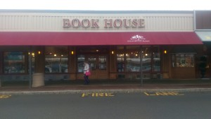 bookhouse2