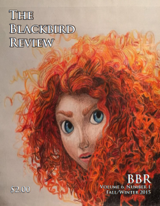 BBR FW 2015 Cover