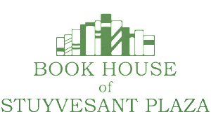 book-house-stuyvesany-plaza